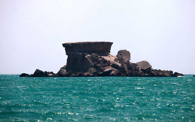 جزایر-ناز-Naz-Islands-QRGardi